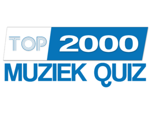 Top 2000 Pubquiz