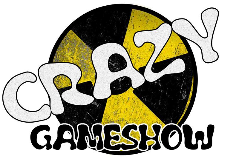 Crazy Gameshow