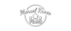 Marcel Kroes entertainment