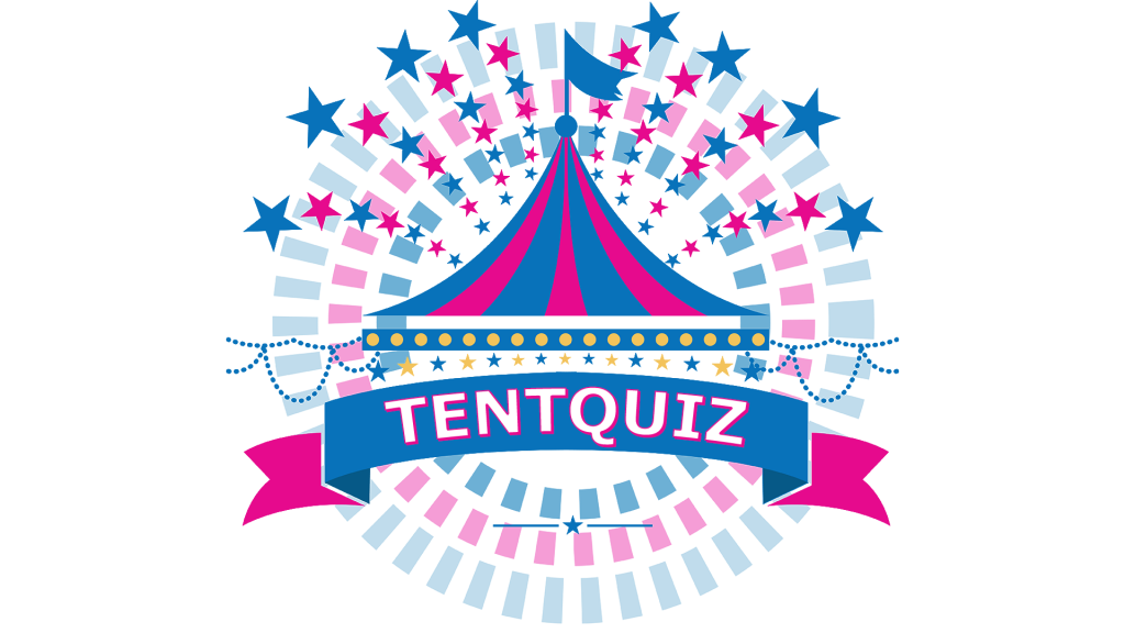 Tentquiz logo